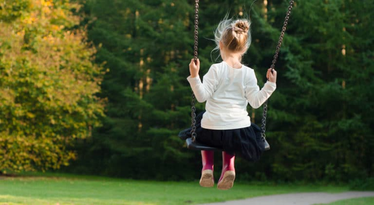 the 7 myths about foster care